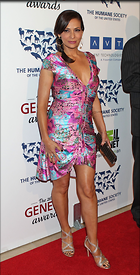 Celebrity Photo: Constance Marie 1529x3000   601 kb Viewed 1.548 times @BestEyeCandy.com Added 1583 days ago