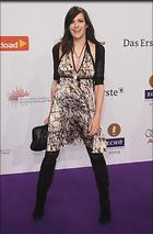 Celebrity Photo: Bettina Zimmermann 1969x3000   756 kb Viewed 225 times @BestEyeCandy.com Added 1038 days ago