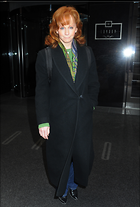 Celebrity Photo: Reba McEntire 2216x3280   902 kb Viewed 252 times @BestEyeCandy.com Added 1534 days ago
