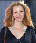 Celebrity Photo: Lisa Kudrow 2511x3000   1.2 mb Viewed 16 times @BestEyeCandy.com Added 1237 days ago
