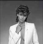 Celebrity Photo: Markie Post 1001x1024   94 kb Viewed 3.136 times @BestEyeCandy.com Added 1496 days ago