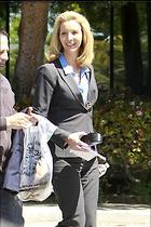 Celebrity Photo: Lisa Kudrow 500x750   83 kb Viewed 171 times @BestEyeCandy.com Added 909 days ago