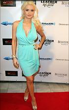 Celebrity Photo: Holly Madison 500x800   66 kb Viewed 150 times @BestEyeCandy.com Added 1576 days ago