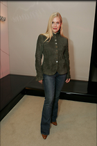 Celebrity Photo: Emily Procter 2336x3504   474 kb Viewed 539 times @BestEyeCandy.com Added 1609 days ago