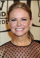 Celebrity Photo: Faith Ford 2077x3000   960 kb Viewed 314 times @BestEyeCandy.com Added 1482 days ago