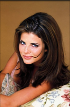 Celebrity Photo: Yasmine Bleeth 454x692   47 kb Viewed 526 times @BestEyeCandy.com Added 1301 days ago