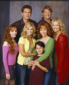 Celebrity Photo: Reba McEntire 2350x2882   777 kb Viewed 352 times @BestEyeCandy.com Added 1534 days ago