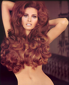 Celebrity Photo: Raquel Welch 706x869   441 kb Viewed 2.415 times @BestEyeCandy.com Added 1589 days ago