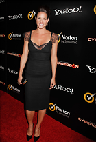Celebrity Photo: Missy Peregrym 1024x1506   196 kb Viewed 600 times @BestEyeCandy.com Added 1309 days ago