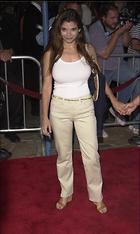 Celebrity Photo: Laura San Giacomo 1198x2000   195 kb Viewed 4.414 times @BestEyeCandy.com Added 1733 days ago