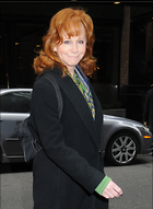 Celebrity Photo: Reba McEntire 1330x1818   335 kb Viewed 225 times @BestEyeCandy.com Added 1408 days ago