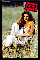 Celebrity Photo: Leeann Tweeden 538x800   314 kb Viewed 16 times @BestEyeCandy.com Added 1627 days ago