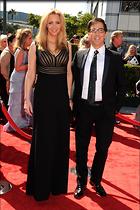 Celebrity Photo: Lisa Kudrow 2000x3000   869 kb Viewed 196 times @BestEyeCandy.com Added 1308 days ago
