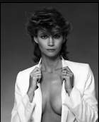 Celebrity Photo: Markie Post 581x720   108 kb Viewed 21.185 times @BestEyeCandy.com Added 1496 days ago