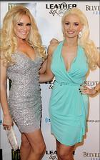 Celebrity Photo: Holly Madison 500x800   87 kb Viewed 162 times @BestEyeCandy.com Added 1550 days ago
