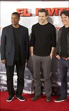 Celebrity Photo: Denzel Washington 500x800   61 kb Viewed 88 times @BestEyeCandy.com Added 1699 days ago
