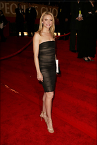 Celebrity Photo: Faith Ford 1338x2000   249 kb Viewed 382 times @BestEyeCandy.com Added 1337 days ago
