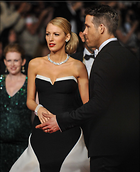 Celebrity Photo: Ryan Reynolds 832x1024   132 kb Viewed 23 times @BestEyeCandy.com Added 715 days ago