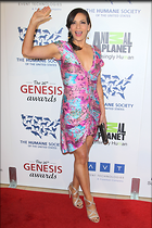 Celebrity Photo: Constance Marie 2400x3600   1,082 kb Viewed 38 times @BestEyeCandy.com Added 1583 days ago