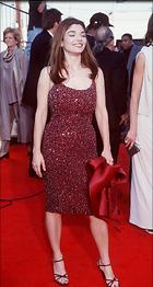 Celebrity Photo: Laura San Giacomo 1500x2810   512 kb Viewed 1.044 times @BestEyeCandy.com Added 1609 days ago