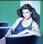 Celebrity Photo: Yasmine Bleeth 2938x3000   392 kb Viewed 364 times @BestEyeCandy.com Added 1365 days ago