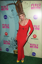Celebrity Photo: Natasha Bedingfield 2400x3600   773 kb Viewed 90 times @BestEyeCandy.com Added 1642 days ago
