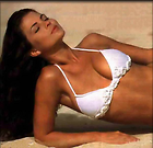 Celebrity Photo: Yasmine Bleeth 600x580   27 kb Viewed 1.070 times @BestEyeCandy.com Added 1301 days ago