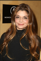 Celebrity Photo: Laura San Giacomo 2592x3888   1.2 mb Viewed 24 times @BestEyeCandy.com Added 1584 days ago