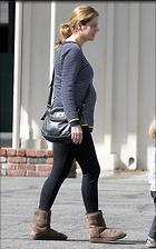 Celebrity Photo: Jenna Fischer 500x800   85 kb Viewed 141 times @BestEyeCandy.com Added 973 days ago