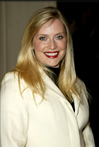 Celebrity Photo: Emily Procter 1785x2640   346 kb Viewed 407 times @BestEyeCandy.com Added 1609 days ago