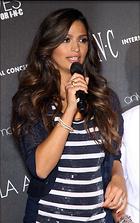 Celebrity Photo: Camila Alves 500x796   99 kb Viewed 110 times @BestEyeCandy.com Added 5 years ago
