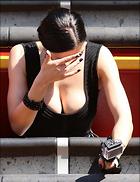 Celebrity Photo: Adrianne Curry 480x623   58 kb Viewed 288 times @BestEyeCandy.com Added 1073 days ago