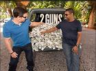 Celebrity Photo: Denzel Washington 500x373   64 kb Viewed 75 times @BestEyeCandy.com Added 1254 days ago