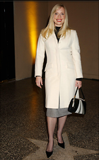Celebrity Photo: Emily Procter 2160x3485   765 kb Viewed 678 times @BestEyeCandy.com Added 1609 days ago