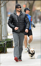 Celebrity Photo: Hugh Jackman 500x800   61 kb Viewed 39 times @BestEyeCandy.com Added 1026 days ago