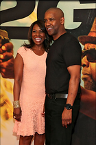 Celebrity Photo: Denzel Washington 500x750   61 kb Viewed 57 times @BestEyeCandy.com Added 1154 days ago