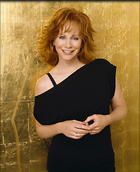Celebrity Photo: Reba McEntire 2400x2946   798 kb Viewed 283 times @BestEyeCandy.com Added 1534 days ago