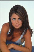 Celebrity Photo: Yasmine Bleeth 454x689   34 kb Viewed 733 times @BestEyeCandy.com Added 1301 days ago