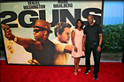 Celebrity Photo: Denzel Washington 500x333   39 kb Viewed 42 times @BestEyeCandy.com Added 1004 days ago