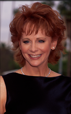 Celebrity Photo: Reba McEntire 2100x3377   764 kb Viewed 426 times @BestEyeCandy.com Added 1534 days ago