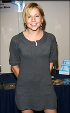 Celebrity Photo: Gigi Edgley 2235x3600   1.2 mb Viewed 41 times @BestEyeCandy.com Added 1648 days ago