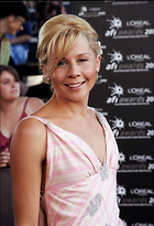Celebrity Photo: Gigi Edgley 2045x3000   610 kb Viewed 531 times @BestEyeCandy.com Added 1648 days ago