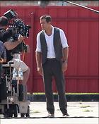 Celebrity Photo: Ryan Reynolds 500x629   58 kb Viewed 59 times @BestEyeCandy.com Added 1072 days ago