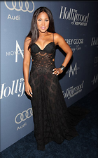 Celebrity Photo: Toni Braxton 500x800   78 kb Viewed 225 times @BestEyeCandy.com Added 1069 days ago