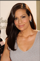 Celebrity Photo: Constance Marie 2000x3000   905 kb Viewed 891 times @BestEyeCandy.com Added 1512 days ago