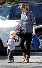 Celebrity Photo: Jenna Fischer 500x800   100 kb Viewed 123 times @BestEyeCandy.com Added 973 days ago