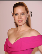 Celebrity Photo: Amy Adams 1954x2500   395 kb Viewed 272 times @BestEyeCandy.com Added 1065 days ago