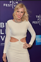 Celebrity Photo: Natasha Bedingfield 1797x2700   645 kb Viewed 93 times @BestEyeCandy.com Added 1600 days ago