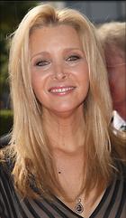 Celebrity Photo: Lisa Kudrow 1745x3000   1,020 kb Viewed 29 times @BestEyeCandy.com Added 1308 days ago