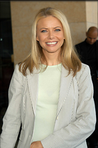 Celebrity Photo: Faith Ford 2000x3008   430 kb Viewed 216 times @BestEyeCandy.com Added 1337 days ago